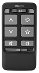 TruLink_remote_Control.jpg