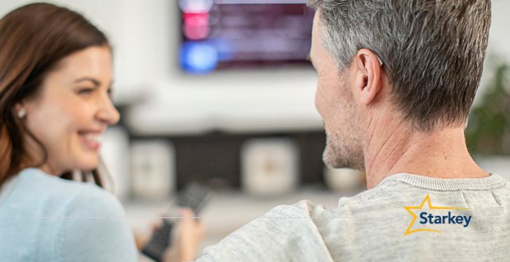 新しい補聴器に早く慣れるコツはあるの?