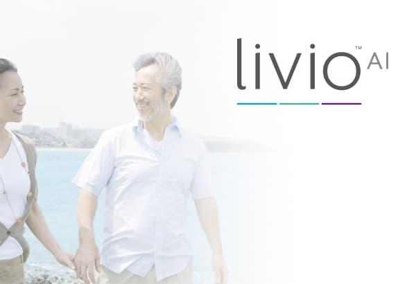 Livio_AI_sp