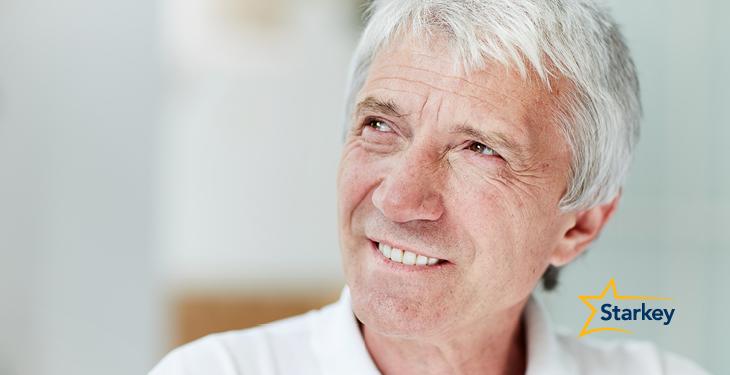 失われた聴力を回復させることはできますか?
