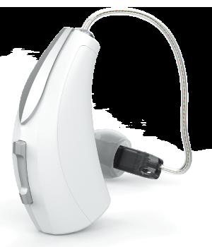 hearing_aid_09