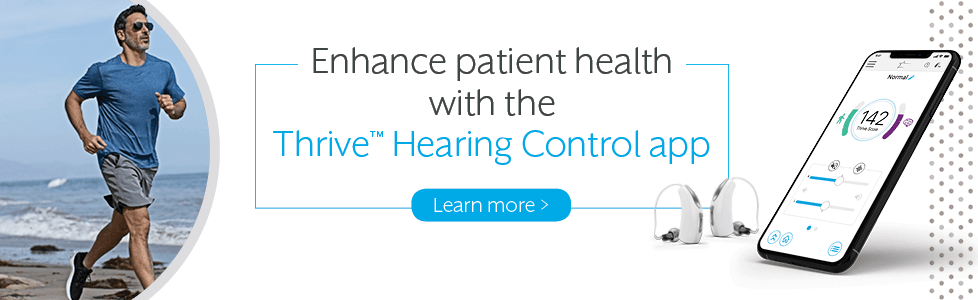 bnr-thrive-hearing-control-app