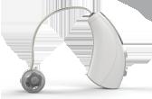 livio-ai-hearing-aid