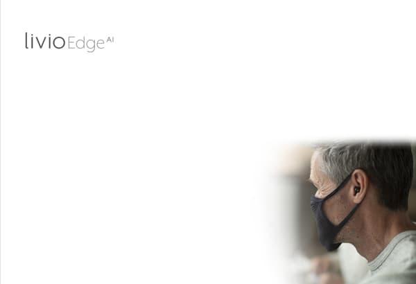 Edgemasak_slider600_410