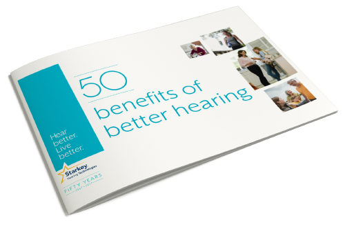 booklet-better-hearing.png