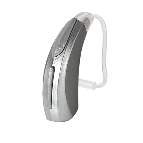 miniBTE312補聴器