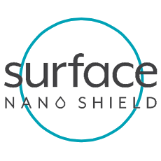 surfacenanoshield
