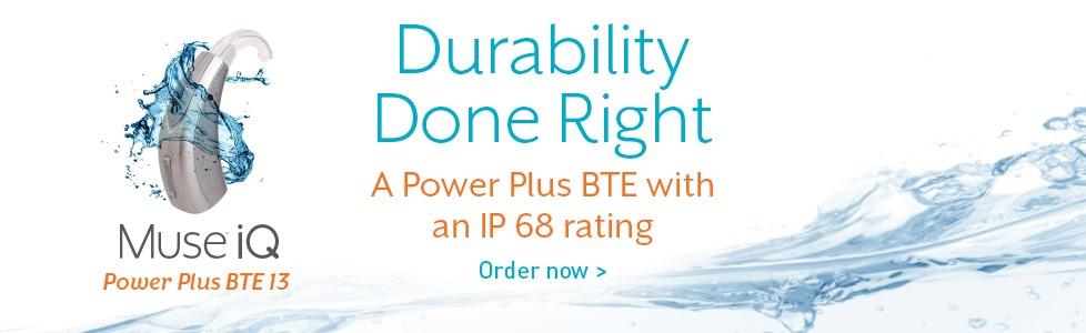 power-plus-bte.jpg